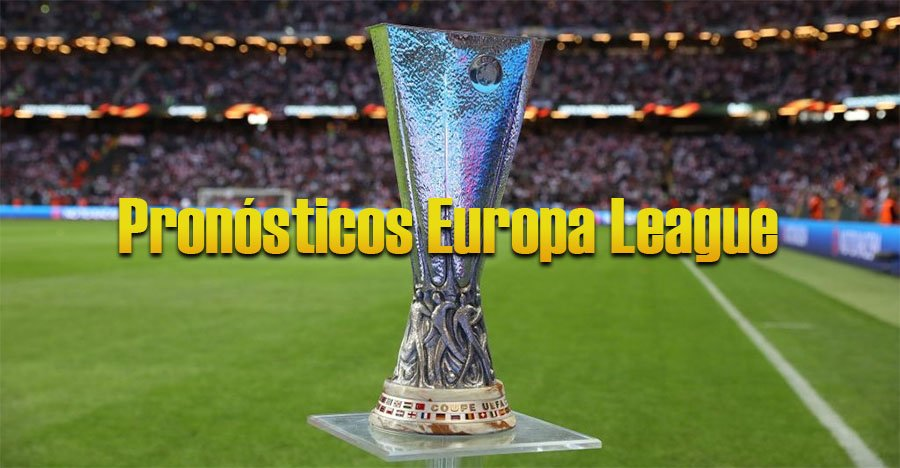 apuestas europa league