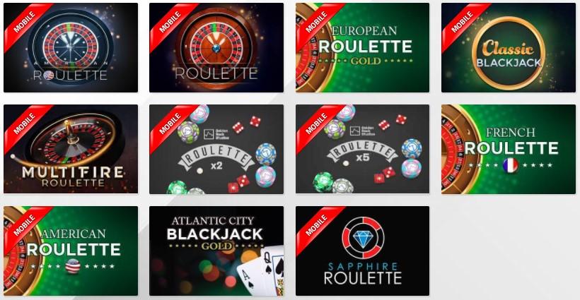 opiniones kirolbet casino