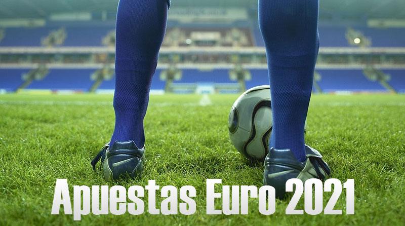 apuestas eurocopa 2021 B