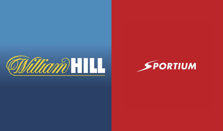 william hill o sportium