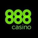 888 Casino: 20 euros gratis para jugar