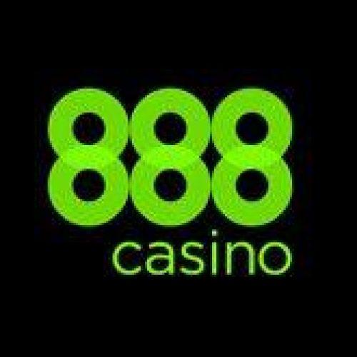 Bono sin deposito casino 888