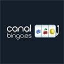 Canal Bingo: 200% hasta 200€