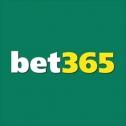 Bet365: Opiniones y bono
