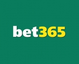 Bet365 Poker: Bono de hasta 365€