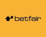 Betfair poker: Juega con 5€ gratis