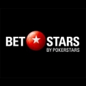 PokerStars Casino: 100% hasta 200€