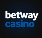 Betway Casino: Análisis y opiniones. Bono de hasta 400€