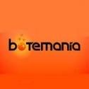Botemania: Bono de 200€ para jugar