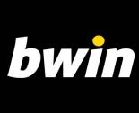 Bwin poker: Cashback de hasta el 25%