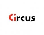 Circus Casino: Hasta 200€ de bono