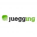 Juegging: Opiniones y bono