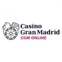 Casino Gran Madrid: 10€ para jugar sin depósito y 3 bonos de hasta 1500€
