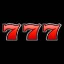 Casino 777 ofrece 600€ de bono
