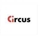 Circus: Opiniones y bono