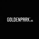 Goldenpark: Opiniones y bono