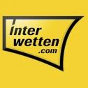 Interwetten: Opiniones y bono