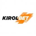 Kirolbet: Opiniones y análisis