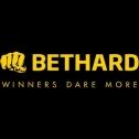 Bethard: Análisis, bono y opiniones