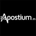 Apostium: Análisis, bono y opiniones