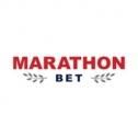 Marathonbet: Opiniones y bono