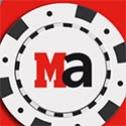 Marca Casino: 200% hasta 200€ + 20€ sin depósito