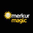 Merkurmagic: Opiniones y bono