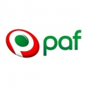 PAF: Opiniones y bono