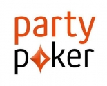 Partypoker: Consigue hasta 30€ gratis para torneos JAQKPOT