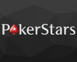 Pokerstars: Deposita 10€ y consigue 20€ más