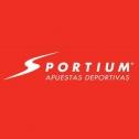 Sportium: Opiniones y bono