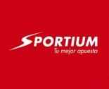 Sportium poker: Bono de hasta 1000€