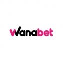 Wanabet: Opiniones y bono